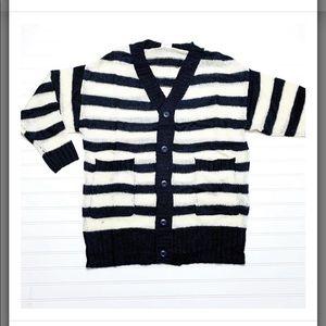Brand new Lularoe Lucille cardigan sweater